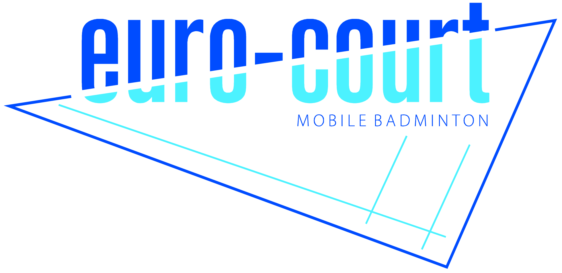 eurocourt original logo